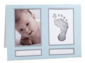 faire-part-naissance
